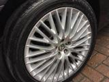 Alloy Wheel Deep Clean Results