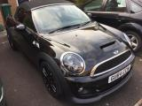 Mini Valeting in Brighton